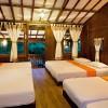 Green Valley Green Valley Resort Convention Hotel Bandungan